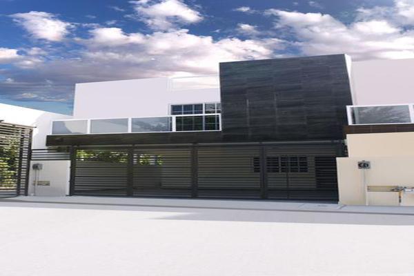 Foto de casa en venta en  , estadio 33, ciudad madero, tamaulipas, 11804257 No. 01