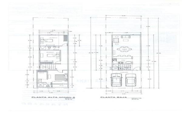 Foto de casa en venta en  , estadio 33, ciudad madero, tamaulipas, 11804257 No. 02