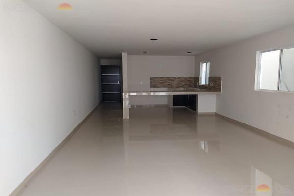 Foto de casa en venta en  , estadio 33, ciudad madero, tamaulipas, 11927025 No. 04