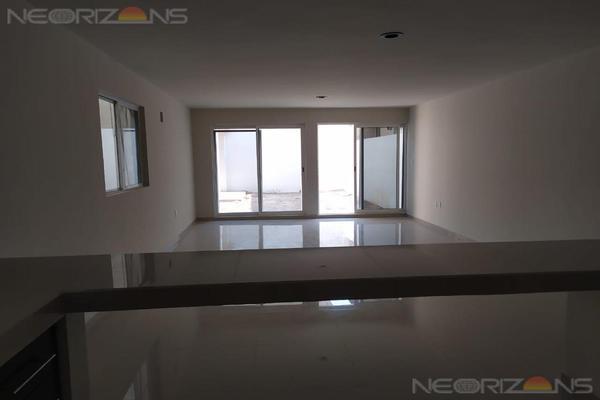 Foto de casa en venta en  , estadio 33, ciudad madero, tamaulipas, 11927025 No. 05