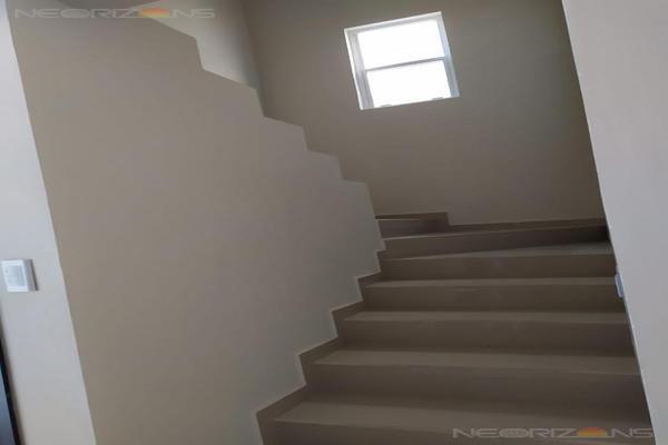 Foto de casa en venta en  , estadio 33, ciudad madero, tamaulipas, 11927025 No. 08