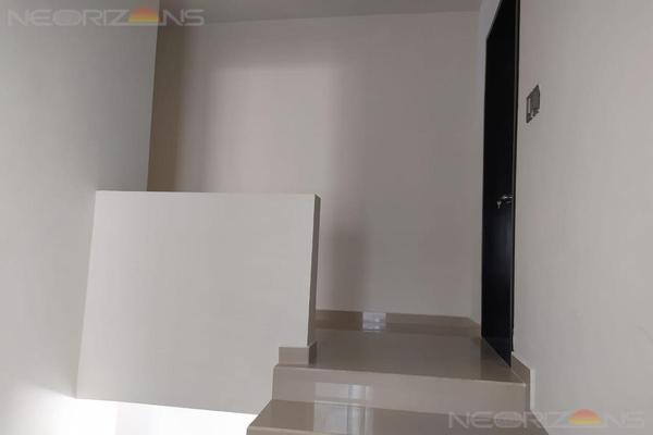 Foto de casa en venta en  , estadio 33, ciudad madero, tamaulipas, 11927025 No. 09