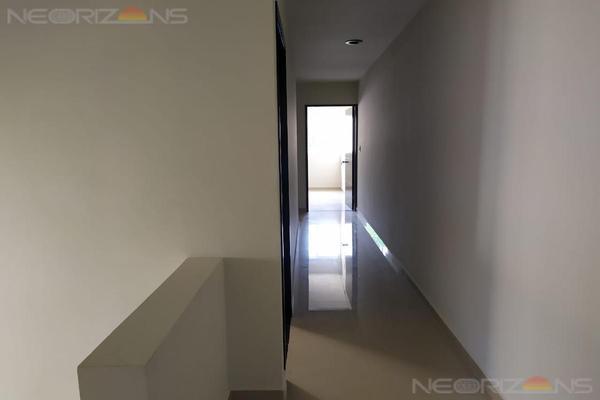 Foto de casa en venta en  , estadio 33, ciudad madero, tamaulipas, 11927025 No. 10