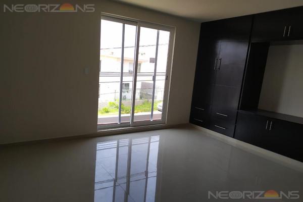 Foto de casa en venta en  , estadio 33, ciudad madero, tamaulipas, 11927025 No. 11