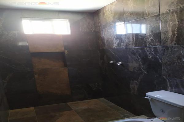Foto de casa en venta en  , estadio 33, ciudad madero, tamaulipas, 11927025 No. 13