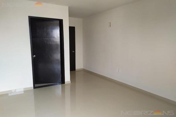 Foto de casa en venta en  , estadio 33, ciudad madero, tamaulipas, 11927025 No. 14