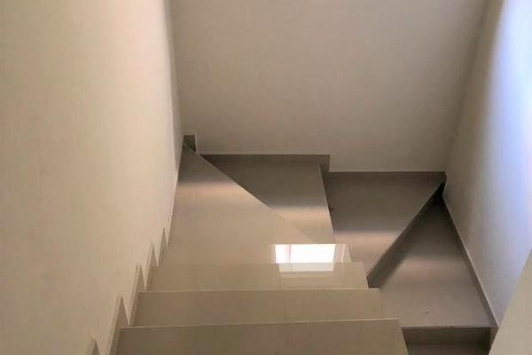 Foto de casa en venta en  , estadio 33, ciudad madero, tamaulipas, 14455180 No. 05