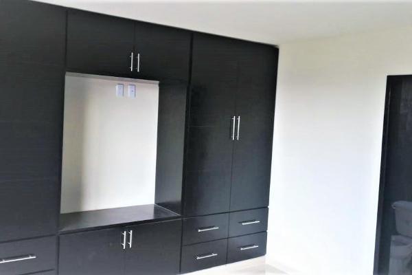 Foto de casa en venta en  , estadio 33, ciudad madero, tamaulipas, 15132548 No. 05