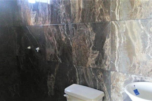 Foto de casa en venta en  , estadio 33, ciudad madero, tamaulipas, 15132548 No. 11