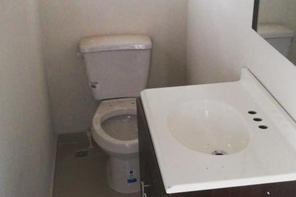 Foto de casa en venta en  , estadio 33, ciudad madero, tamaulipas, 15132548 No. 14