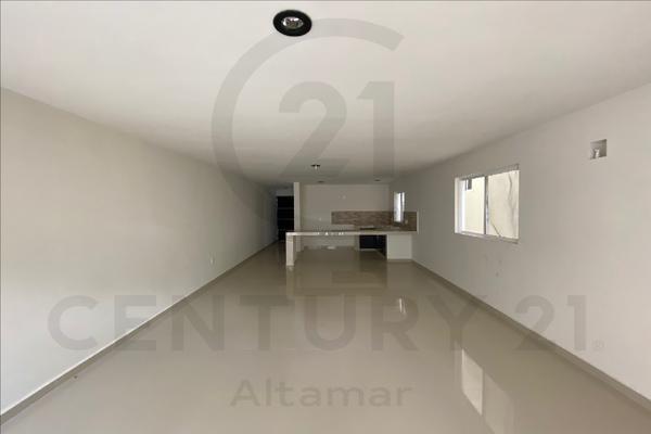 Foto de casa en venta en  , estadio 33, ciudad madero, tamaulipas, 15887295 No. 04