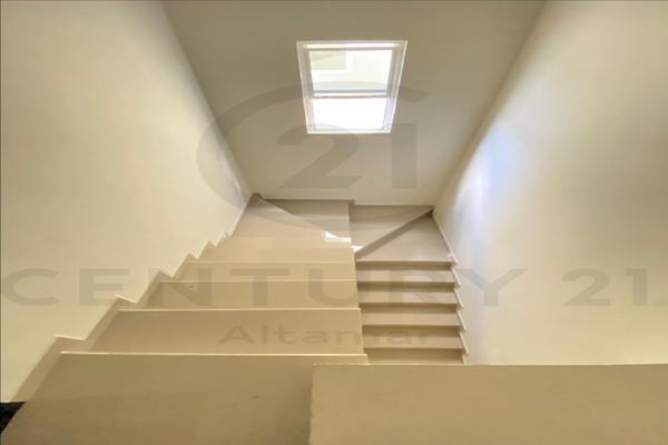 Foto de casa en venta en  , estadio 33, ciudad madero, tamaulipas, 15887295 No. 06