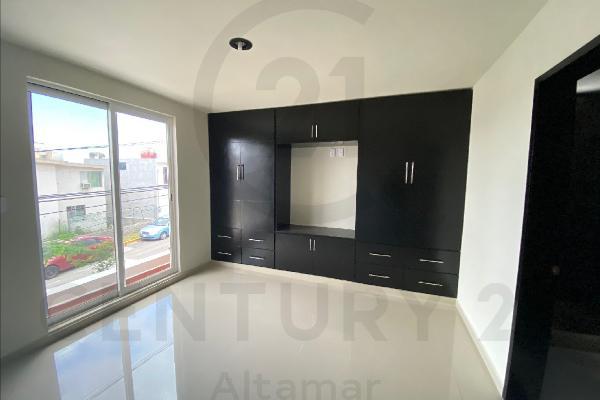 Foto de casa en venta en  , estadio 33, ciudad madero, tamaulipas, 15887295 No. 07