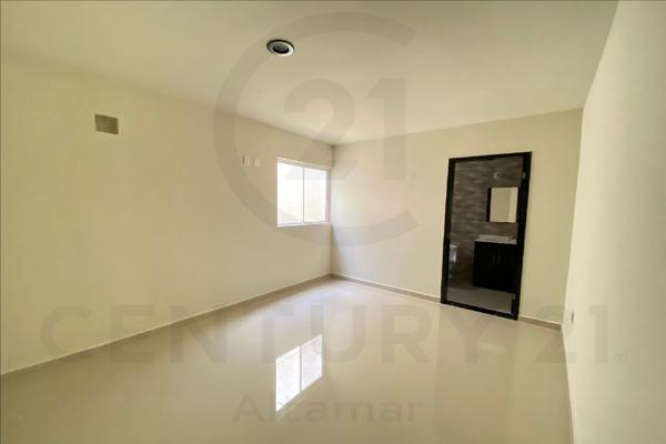 Foto de casa en venta en  , estadio 33, ciudad madero, tamaulipas, 15887295 No. 09
