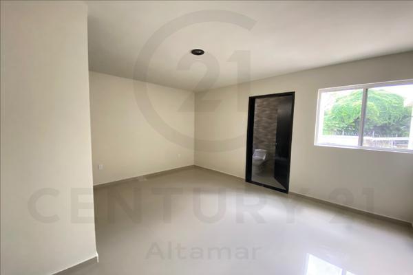 Foto de casa en venta en  , estadio 33, ciudad madero, tamaulipas, 15887295 No. 10