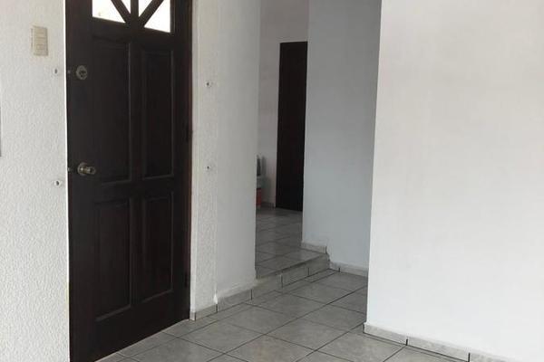 Foto de casa en venta en  , estadio 33, ciudad madero, tamaulipas, 16990584 No. 04