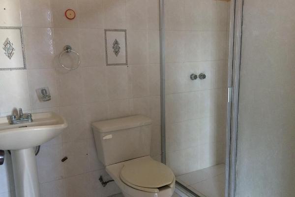 Foto de casa en venta en  , estadio 33, ciudad madero, tamaulipas, 16990584 No. 05