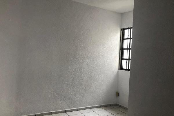 Foto de casa en venta en  , estadio 33, ciudad madero, tamaulipas, 16990584 No. 08