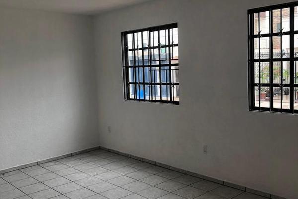 Foto de casa en venta en  , estadio 33, ciudad madero, tamaulipas, 16990584 No. 15