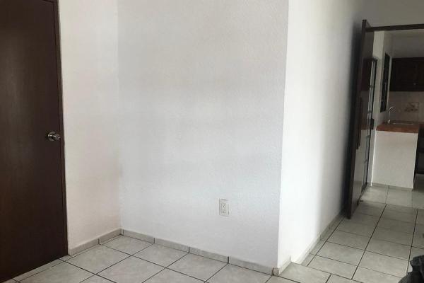 Foto de casa en venta en  , estadio 33, ciudad madero, tamaulipas, 16990584 No. 18