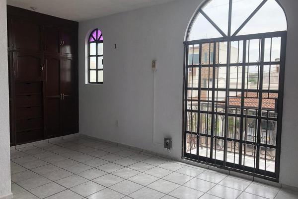 Foto de casa en venta en  , estadio 33, ciudad madero, tamaulipas, 16990584 No. 21