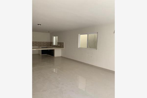 Foto de casa en venta en  , estadio 33, ciudad madero, tamaulipas, 17153469 No. 03