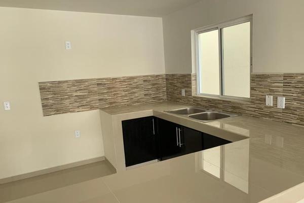 Foto de casa en venta en  , estadio 33, ciudad madero, tamaulipas, 17153469 No. 04