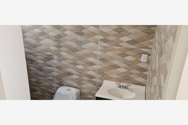 Foto de casa en venta en  , estadio 33, ciudad madero, tamaulipas, 17153469 No. 05