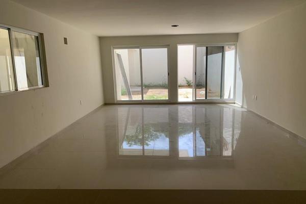 Foto de casa en venta en  , estadio 33, ciudad madero, tamaulipas, 17153469 No. 06