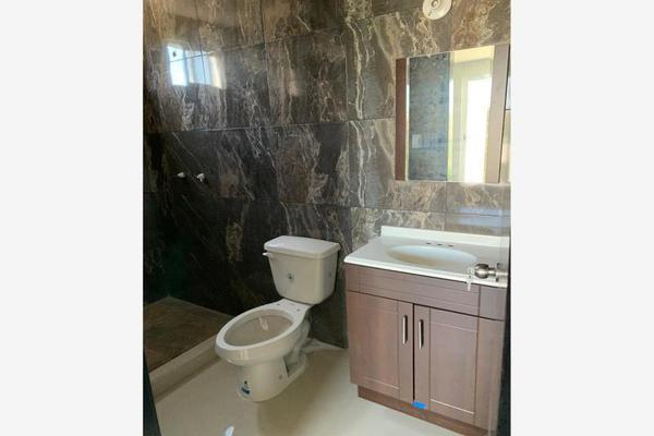 Foto de casa en venta en  , estadio 33, ciudad madero, tamaulipas, 17153469 No. 10