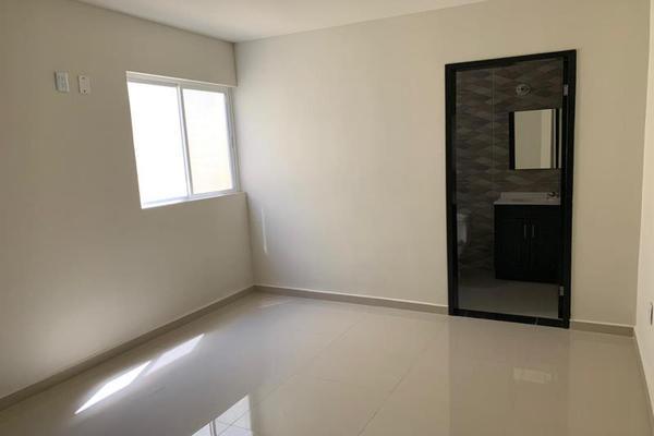 Foto de casa en venta en  , estadio 33, ciudad madero, tamaulipas, 17153469 No. 11