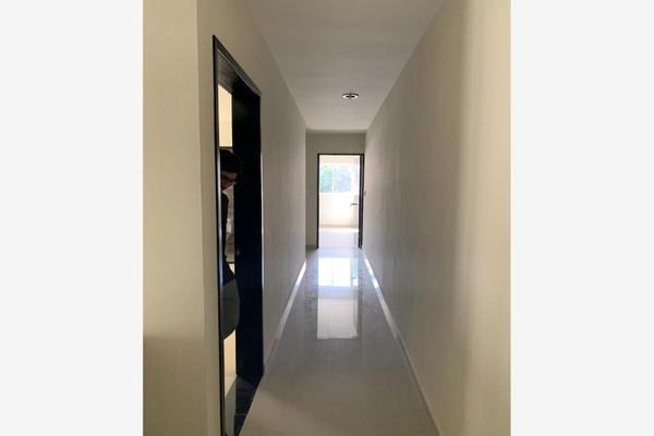 Foto de casa en venta en  , estadio 33, ciudad madero, tamaulipas, 17153469 No. 15