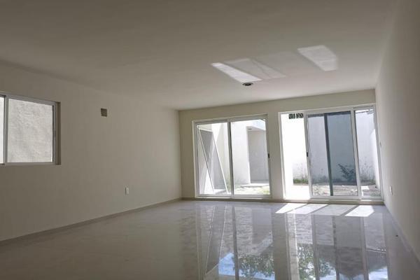 Foto de casa en venta en  , estadio 33, ciudad madero, tamaulipas, 17420011 No. 02