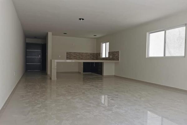 Foto de casa en venta en  , estadio 33, ciudad madero, tamaulipas, 17420011 No. 03