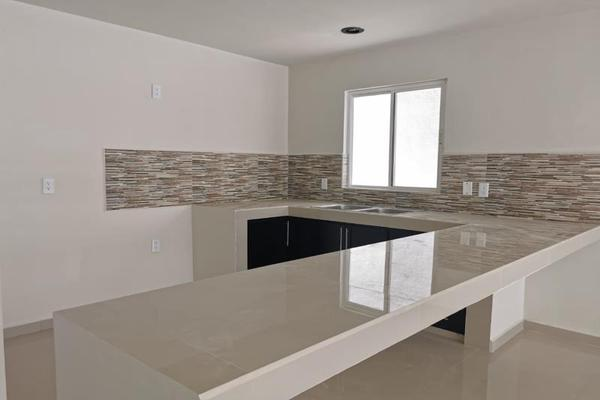 Foto de casa en venta en  , estadio 33, ciudad madero, tamaulipas, 17420011 No. 04