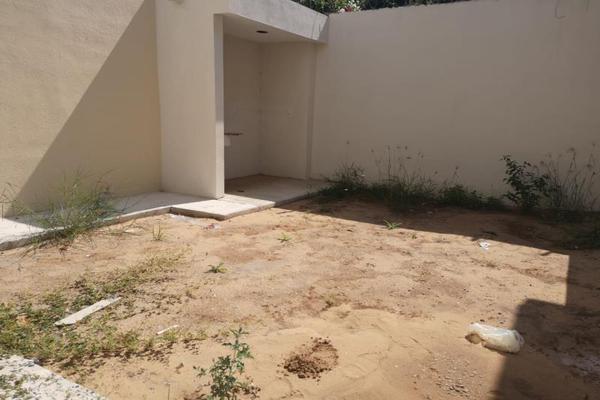 Foto de casa en venta en  , estadio 33, ciudad madero, tamaulipas, 17420011 No. 05