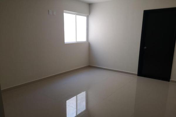 Foto de casa en venta en  , estadio 33, ciudad madero, tamaulipas, 17420011 No. 07