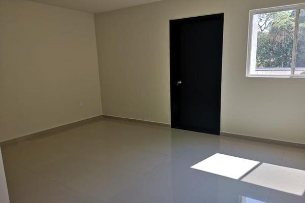 Foto de casa en venta en  , estadio 33, ciudad madero, tamaulipas, 17420011 No. 10