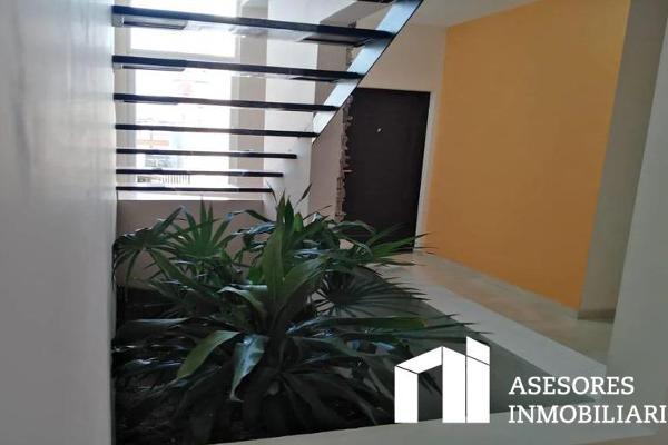 Foto de casa en venta en  , estadio 33, ciudad madero, tamaulipas, 0 No. 02