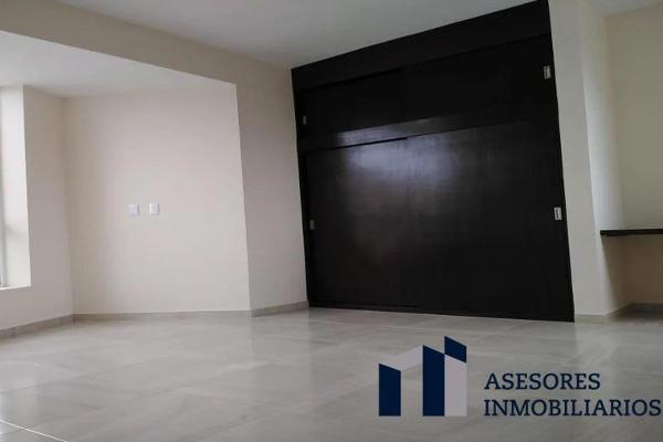 Foto de casa en venta en  , estadio 33, ciudad madero, tamaulipas, 0 No. 03