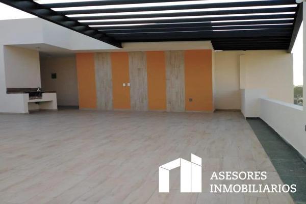Foto de casa en venta en  , estadio 33, ciudad madero, tamaulipas, 0 No. 08