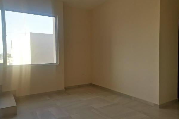 Foto de casa en venta en  , estadio 33, ciudad madero, tamaulipas, 0 No. 13