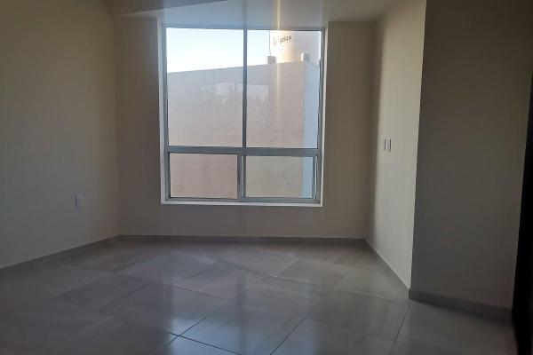 Foto de casa en venta en  , estadio 33, ciudad madero, tamaulipas, 0 No. 19