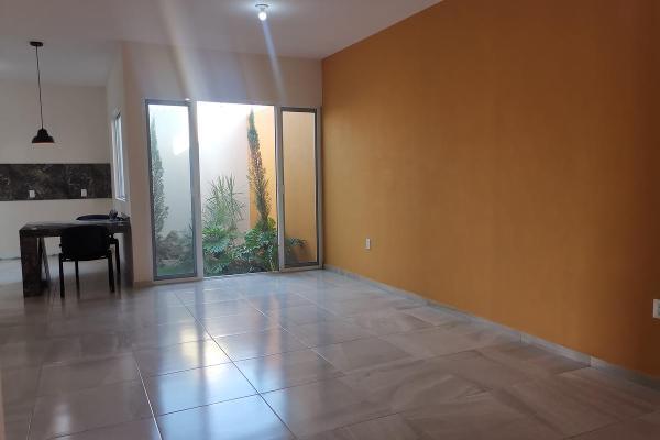 Foto de casa en venta en  , estadio 33, ciudad madero, tamaulipas, 0 No. 23