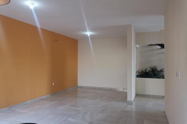 Foto de casa en venta en  , estadio 33, ciudad madero, tamaulipas, 0 No. 24