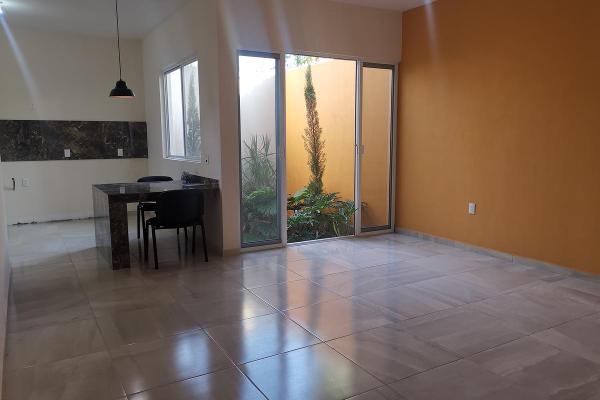 Foto de casa en venta en  , estadio 33, ciudad madero, tamaulipas, 0 No. 25