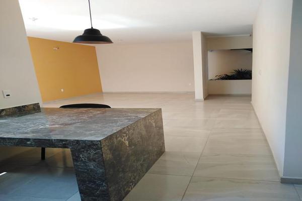 Foto de casa en venta en  , estadio 33, ciudad madero, tamaulipas, 18049495 No. 26