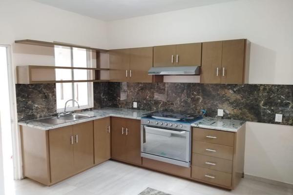Foto de casa en venta en  , estadio 33, ciudad madero, tamaulipas, 18049495 No. 27