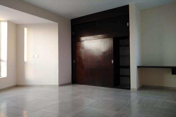 Foto de casa en venta en  , estadio 33, ciudad madero, tamaulipas, 18049495 No. 30