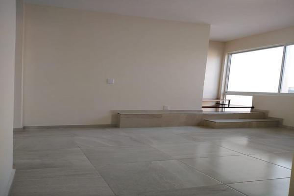 Foto de casa en venta en  , estadio 33, ciudad madero, tamaulipas, 18049495 No. 31
